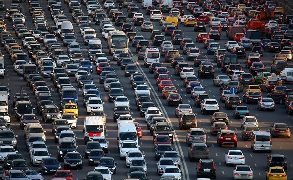 В России автомобилисты готовятся к новым правилам с 1 июля — Новости  транспорта, Новости России — EADaily