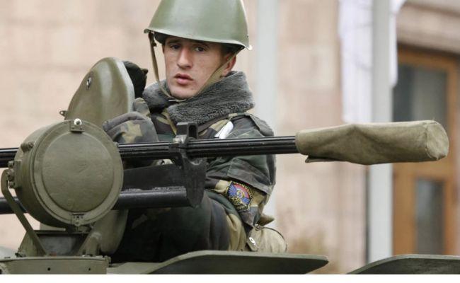 Запад может сыграть через Казахстан: «новая логика» карабахского конфликта