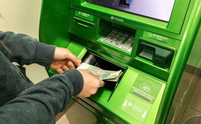 Эксперт: Активно управляющие своими финансами уже вывели ресурсы избанков