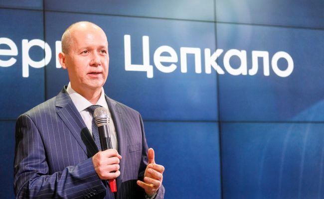Лидер белорусской оппозиции призвал разрушить экономику страны