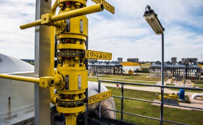 Только на год: «Газпром» отказался бронировать польский транзит на 15 лет