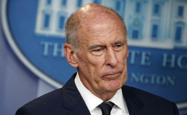 «Американская демократия» может непережить ноябрьские выборы— Дэн Коутс