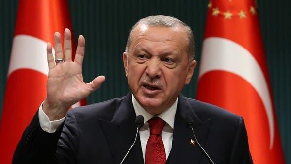 Эрдоган: Борьба продолжится вплоть до освобождения Карабаха — EADaily, 2  октября 2020 — Новости политики, Новости России
