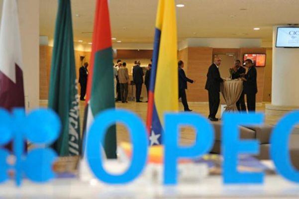 Туркмения может присоединиться к соглашению ОПЕК по ограничению нефтедобычи