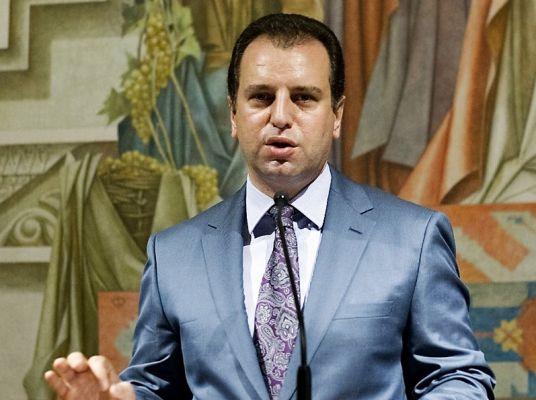 Виген Саркисян: Армянские ВС полностью контролируют ситуацию на границе