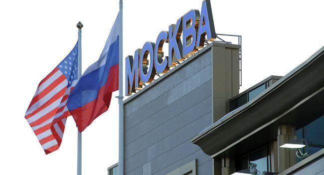 DWN: Новые санкции США против России дорого обойдутся Германии