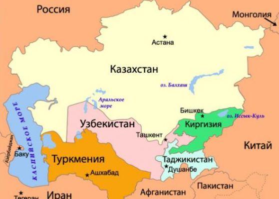 Новости в министерстве труда россии