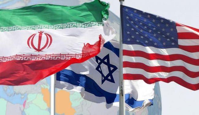 02992d817f776c5d85e7aa6a143cf Иран заявил, что готов действовать против Израиля иСША