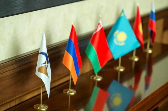 Эксперт: Белоруссия больше всех выигрывает отЕАЭС