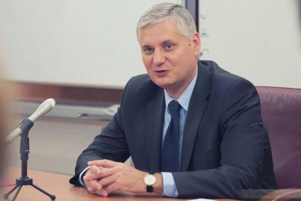 Пока Алиев не превратится в Саакашвили, Россия не будет ломать статус-кво в Карабахе: эксперт