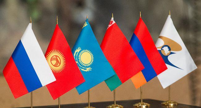 У Казахстана самый высокий в ЕАЭС прирост цен на промышленную продукцию