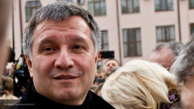 Акция за освобождение украинских заложников в РФ прошла возле посольства России в Риме - Цензор.НЕТ 3357