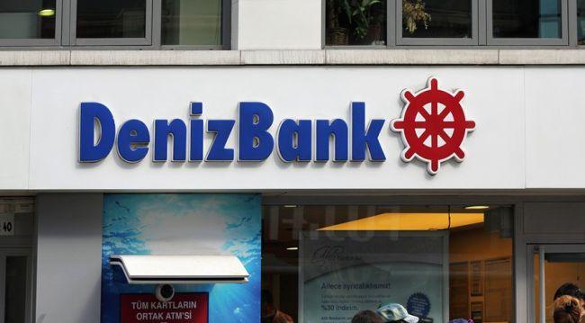 Сбербанк может продать свою турецкую «дочку»
