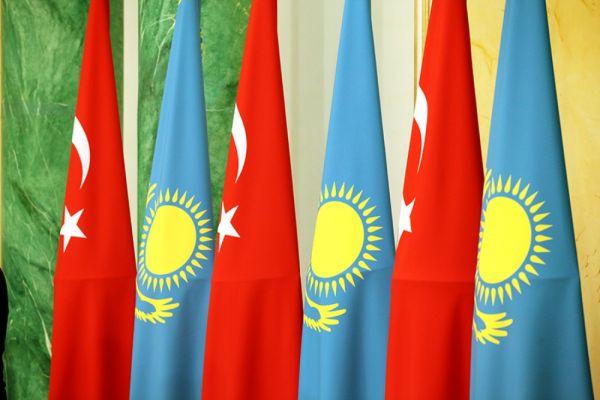 В Анкаре состоится казахстанско-турецкий инвестфорум