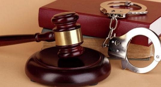 Суд смоленский банк