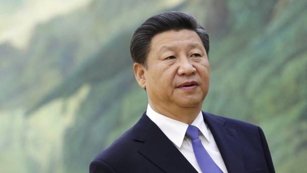 Китай пообещал миллиардные инвестиции странам Ближнего Востока