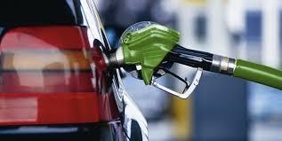 Китай снижает внутренние цены на топливо