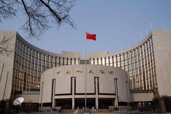 Народный банк Китая повысил ставки вслед за ФРС