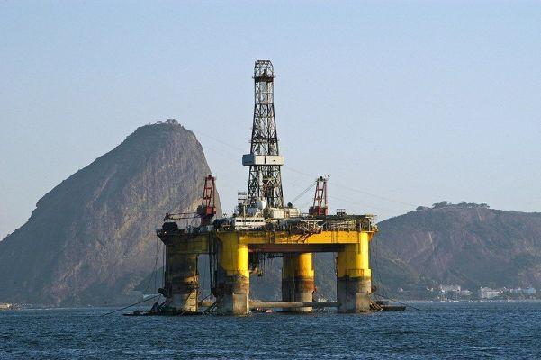 Крупнейшее месторождение в Бразилии выйдет на пик добычи нефти к 2021 году