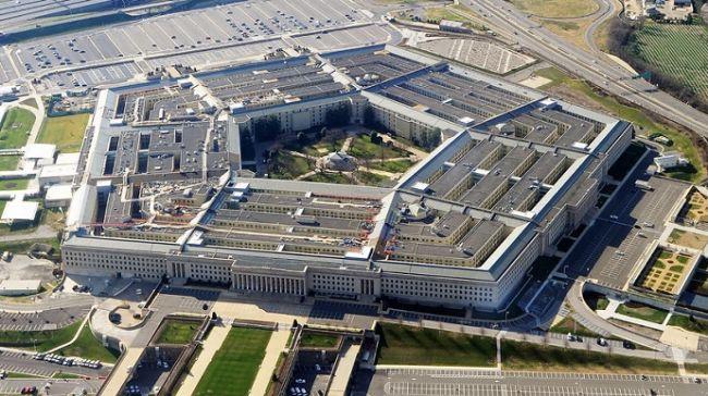 c4ae3134feed723910eb4dc48b78c СМИ: Байден сократит военные расходы США