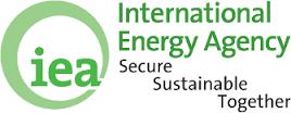 МЭА: Страны ОПЕК выполнили соглашение о сокращении нефтедобычи на 91%