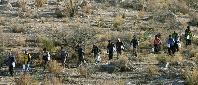 Преступления на сексуальной почве в мексике
