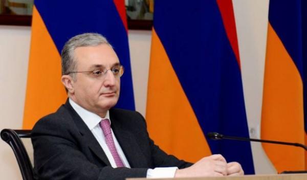 Армения планирует открыть посольство в Австралии
