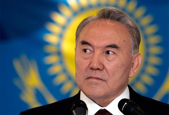 Картинки по запросу Назарбаев