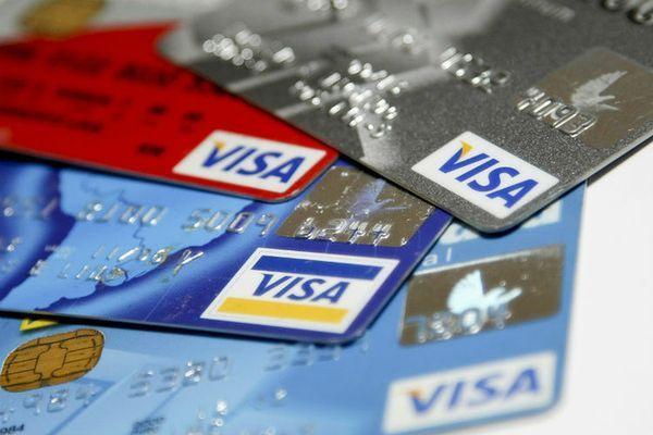 Visa объяснила проблему с банковскими картами в Европе: кибератаки не было