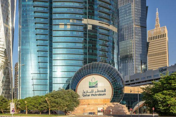 Катар к 2025 году увеличит производство СПГ на 40%