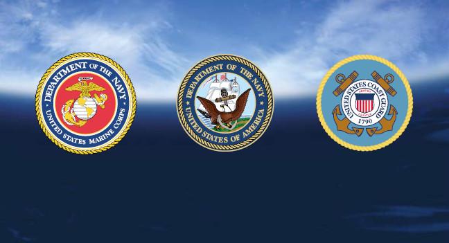 ВМС США 240 лет. История исовременность: EADaily