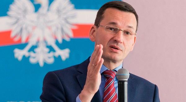 Image result for польско израильская декларация
