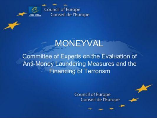 Совет Европы нашел серьезные бреши в банковском и строительном секторах Армении