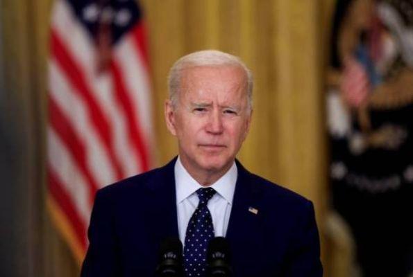 Президент США Джо Байден признал геноцидом истребление армян восманской Турции