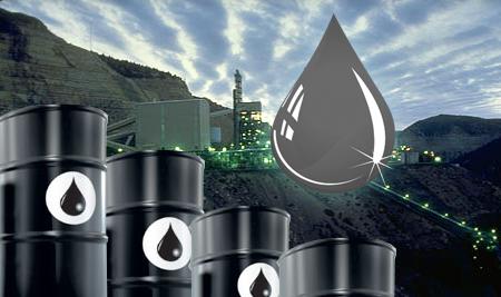 США обещают убедиться в стабильности рынка нефти перед введением санкций