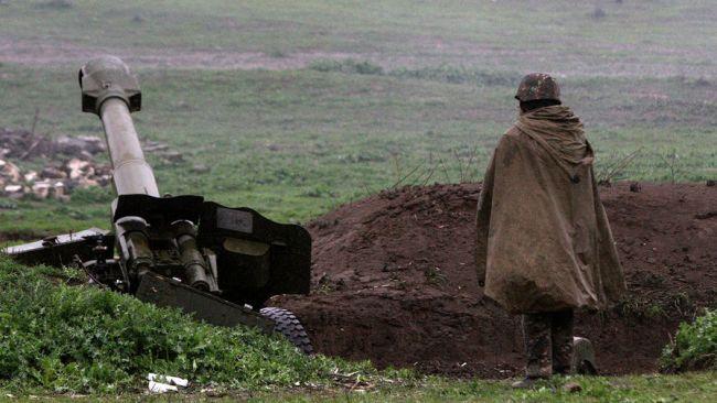 Аналитик: Отношения держав сформируют политику на Южном Кавказе в 2017 году