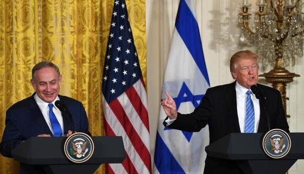 Картинки по запросу США и Израиль хотят мировую войну