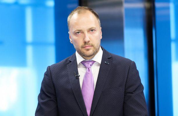 Новый глава МВД Латвии пообещал посадки коррупционеров