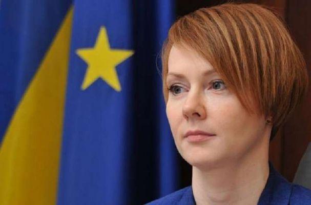 95f05fa14658ce2bbb34d4c13b62d Украина грозит судом, если «Газпром» откажется отдавать газ награнице