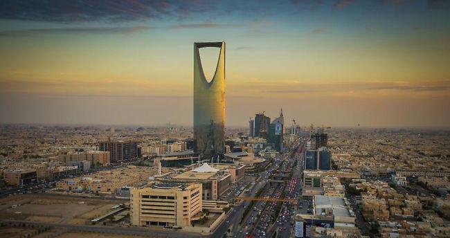 Саудовская Аравия может ввести контрсанкции, которые ударят по доллару США