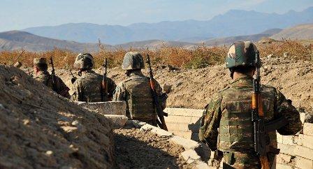 ЕС: Неурегулированный карабахский конфликт остается препятствием к стабильности и благосостояния в регионе