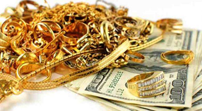 Британцы заинтересовались источниками богатства миллионерши из Азербайджана