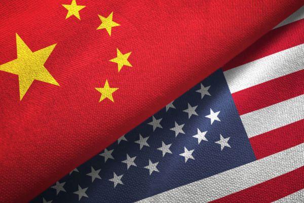 fea955f110878e26d9393b5f55d0e Сенаторы США разработали закон оглобальном противодействии Китаю