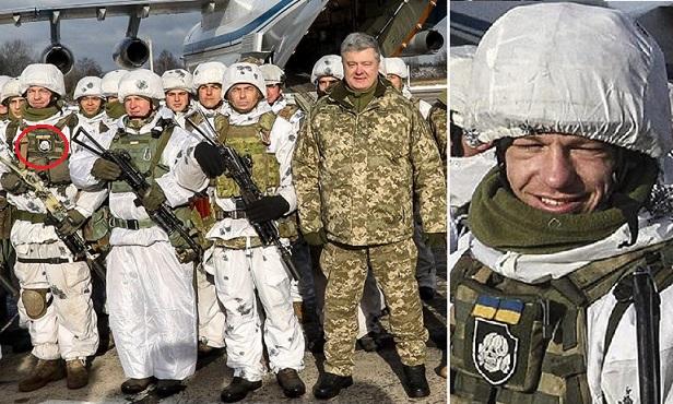 Власти ЛНР просят вооруженные формирования определиться с выбором