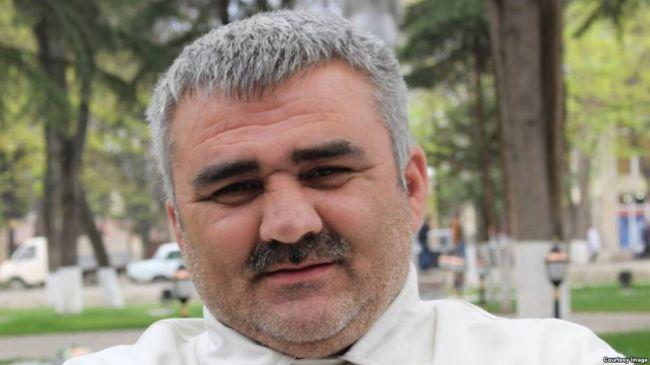 Похищения граждан Азербайджана требуют быстрого расследования — Евросоюз