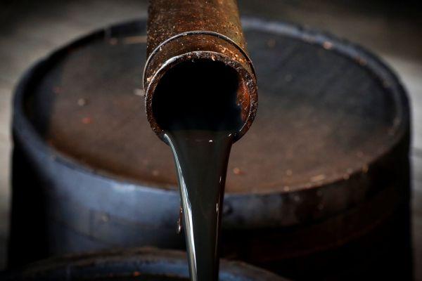 Белоруссия иИран могут договориться опоставках нефти