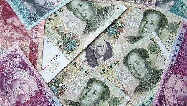 За полгода КНР и Канада инвестировали в Киргизию $ 266 млн, Россия — $ 8 млн