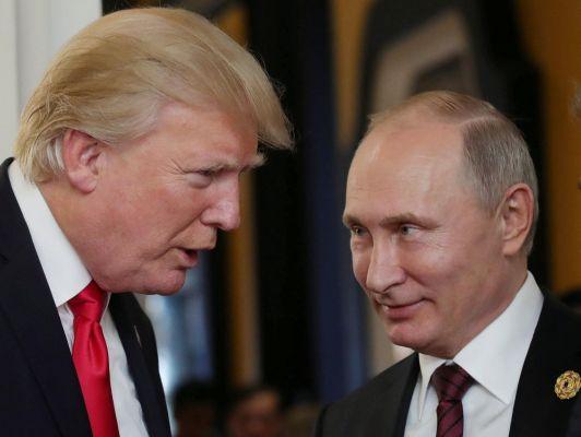 Neue Zürcher Zeitung: Вашингтон демонстрирует двуличие  в  отношениях  и  с друзьями, и  с  врагами