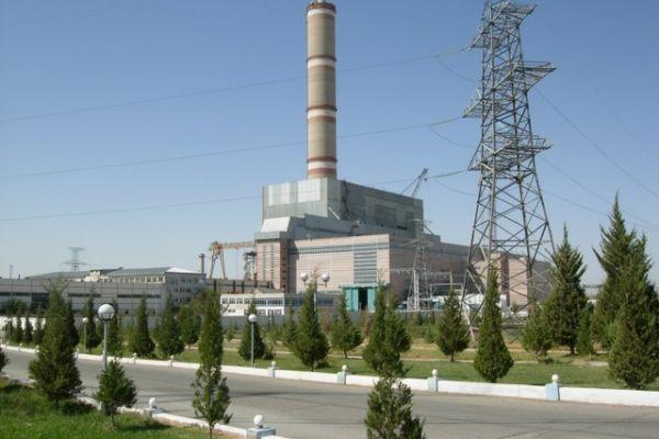 АБР выдаст Узбекистану займ $ 450 млн на реконструкцию Талимарджанской ТЭС