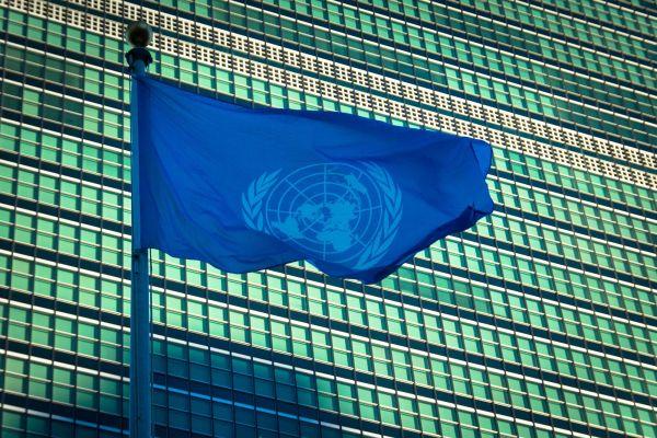 «Успех Тбилиси»— вООН 13-й раз поддержали резолюцию побеженцам